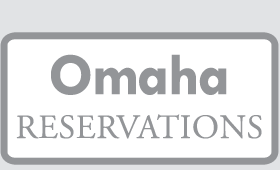 Make Reservations in Omaha